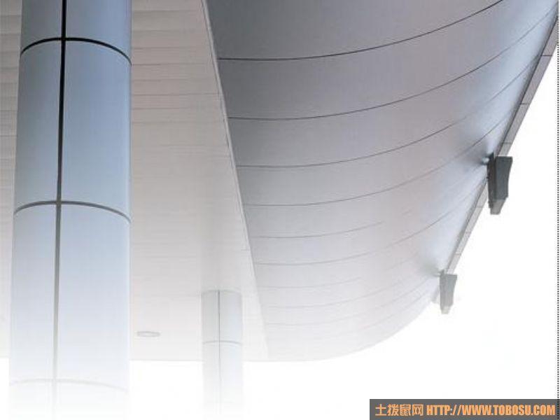 供应青岛氟碳漆钢结构施工