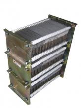 供应ZX18-1不锈钢电阻器-频敏变阻器