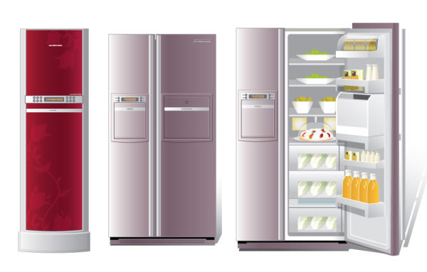 武汉三星冰箱售后维修电话图片/武汉三星冰箱售后维修电话样板图