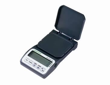 JADEVER口袋秤,迷你称,小电子称,口袋称专业维修,小称,批发