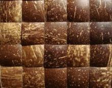 供应椰壳板