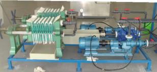 国产螺杆泵价格优异性能好图片