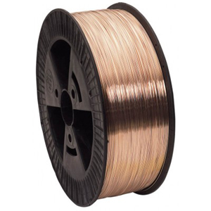 供应GHS-70高强钢焊丝