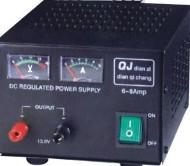 供应QJ1806通讯导航电源