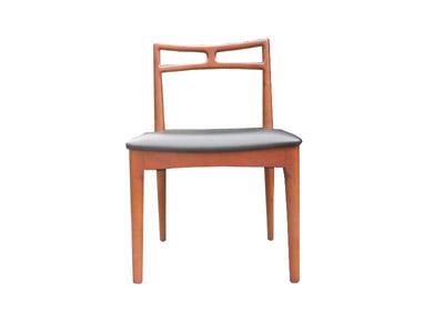 中国古典家具实木椅