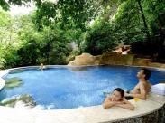 游泳池循环水处理设备专栏产品图片
