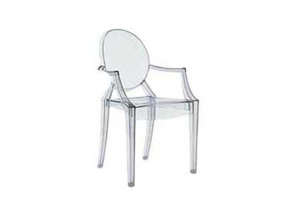 鬼椅现代椅子创意椅子现代家具