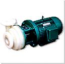 供应强耐腐蚀离心泵,PF型强耐腐蚀离心泵,耐腐蚀泵批发
