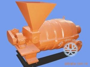 供应磨煤喷粉机煤粉机粉煤机喷煤机喷粉机节煤
