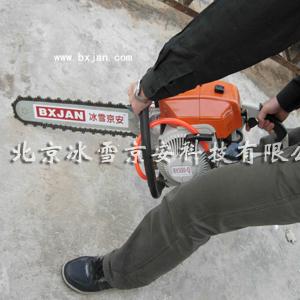 供应金刚石机动链锯BX500Q金刚石链锯图片