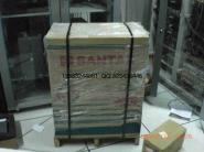 青岛开发区UPS电源图片