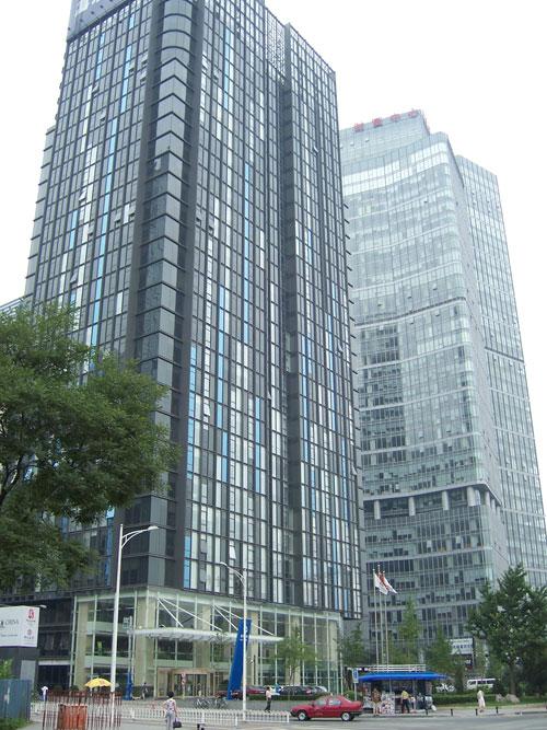 北京众工伟业控制设备有限公司