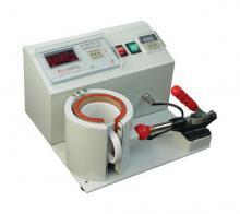 供应热转印设备技术
