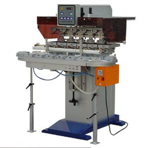 哈尔滨丝印机优质厂家报价图片