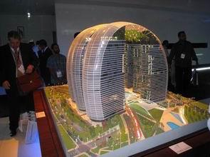 供应三亚质量最好模型制作公司,建筑模型制作,地产模型制作公司