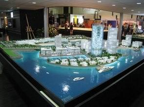 供应三亚市建筑模型制作设计,沙盘模型制作公司,工业模型制作公司,数字沙盘模型制作公司