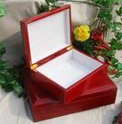 供应纪念章木盒/化妆品木盒打火机木盒
