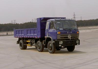 供应东风自卸车供应