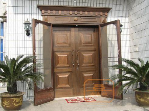 不锈钢雕刻门 不锈钢门 室内门,产品广泛应用于住宅,饭店,商场等,为您