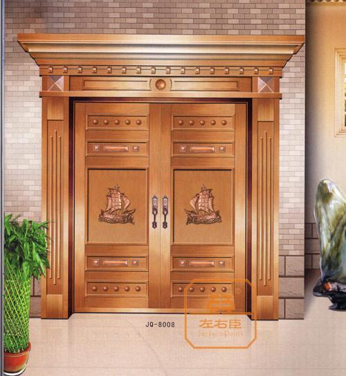 不锈钢雕刻门不锈钢门室内门,产品广泛应用于住宅,饭店