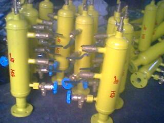 集中供氧厂家_中心供氧系统供货厂家_集中润滑系统的厂家