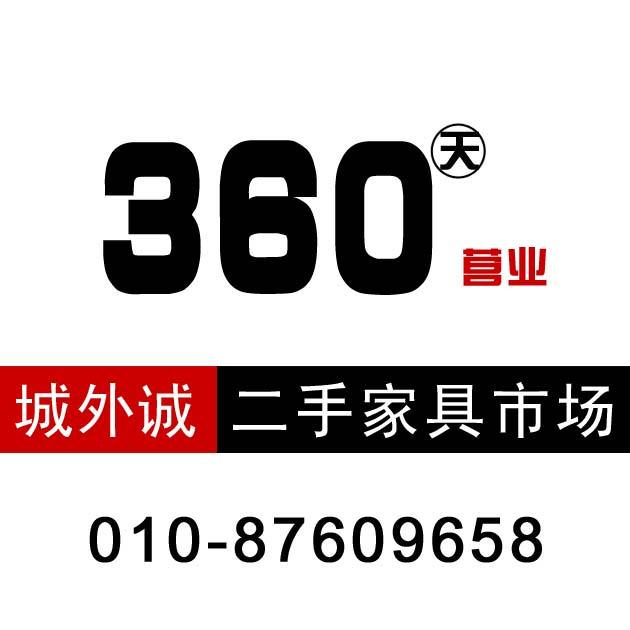 圆形标志logo设计说明