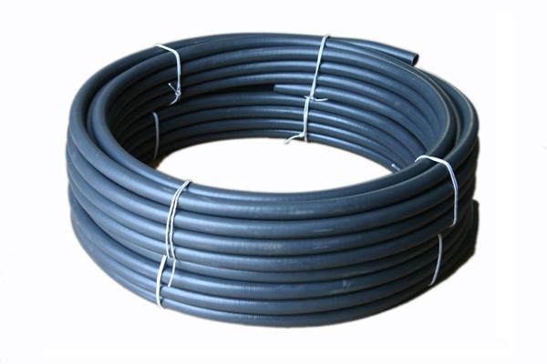 接線箱連接接頭:供可撓金屬電線保護套管與接線箱(盒)連接,有防水