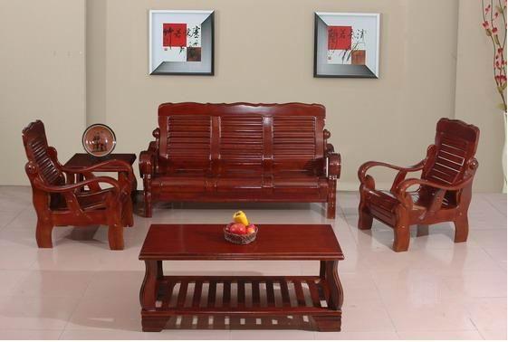 主营实木家具,公司位于中国广东佛山市顺德区北滘镇