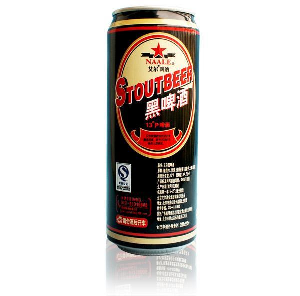 和酒金色年华团购, 百威纯生啤酒批发,百威纯生啤酒团购,青岛纯生啤酒