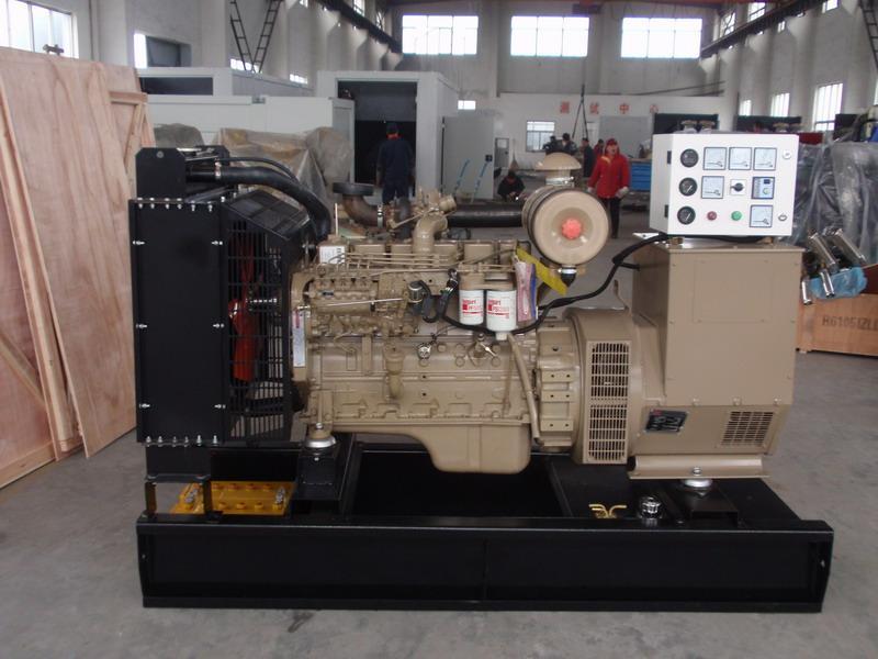 发电机,发电机组,柴油发电机组;