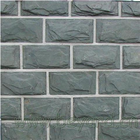 文化石,天然板岩,板岩,蘑菇石,马赛克,瓦板,锈板,网贴石