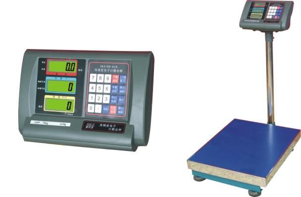 电源接口,以利于用蓄电池供电。 lt1072是脉冲宽度调制、降压型dc-dc变换器,内含振荡器、控制电路、电流限制电路和功率开关。其脚输出的电压与输入电压经7805三端稳压后得到5v电压,作为pwm调制开关电源的工作电源。由于输入电压为稳定的5v,故ca3524的16、15脚之间的5v基准电压产生电路不再使用,直接短接。 在该电源中ca3524接成变压器半桥式pwm稳压电源,接在、脚的rc决定工作频率。电流反馈端子、脚未用,内部开关管的c极13、 12脚经r8、r9接电源。14、11脚内部开关管e