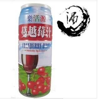 果汁批发 盐汽水批发 碳酸饮料批发 上海饮料批发促销 -一呼百应资讯