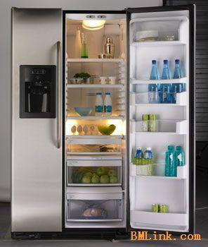上海上菱冰箱维修53828291  专业维修冰箱冰柜 制冰机