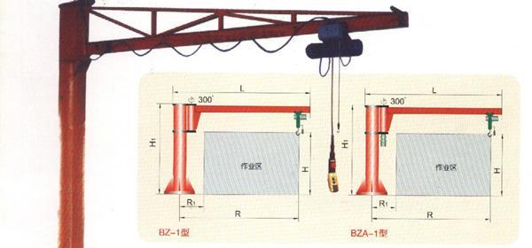 鹏城40塔吊11年限位器电路图