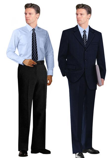 要结婚了,买的是灰色西装,粉红色衬衫,搭配什么颜色的领带