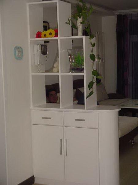 客厅隔断柜,客厅酒柜隔断柜效果图,厨房隔断柜装修效果图,隔