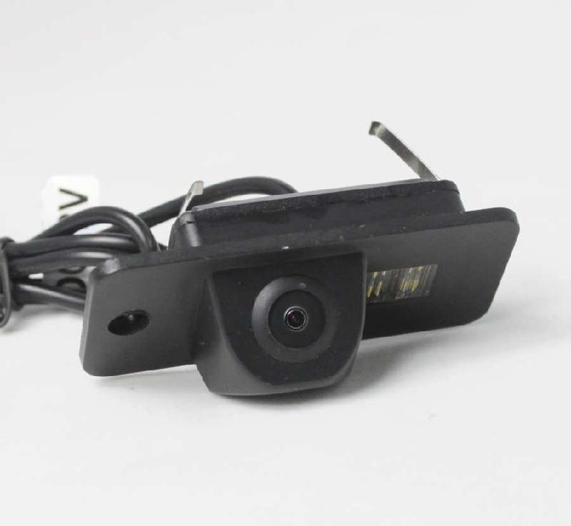专车专用倒车摄像头