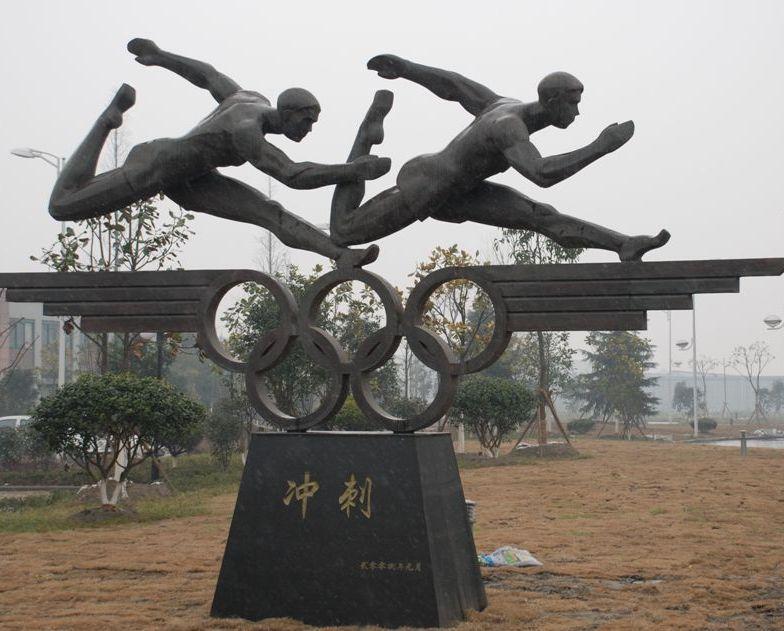 专业生产设计铜雕艺术雕塑,大型铜雕城市雕塑,铜雕广场雕塑