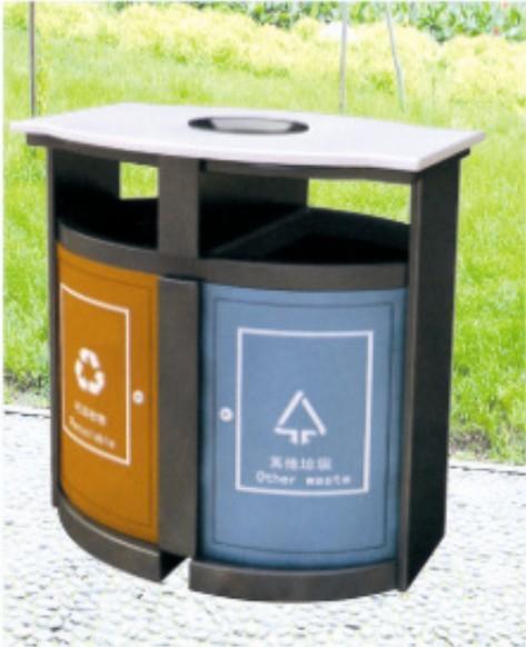 【供应垃圾桶】_产品资讯