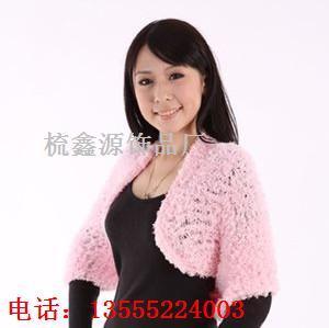 台湾百变围巾魔术围巾千变围巾