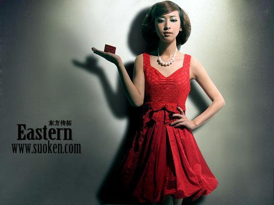北京时尚摄影 广告摄影 商业摄影 13520496475