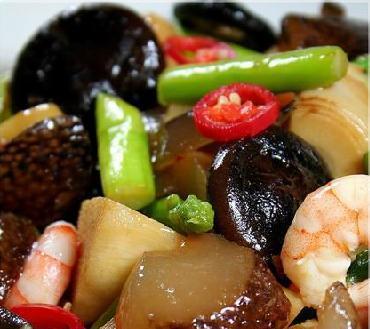 海参的食用方法-青岛回收海参