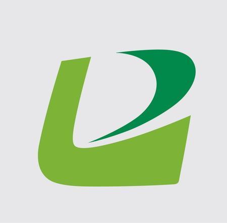 logo logo 标志 设计 矢量 矢量图 素材 图标 450_442
