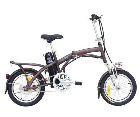 资讯频道 产品资讯 锂电池电动自行车  品牌 华拓 电机功率 250(w)