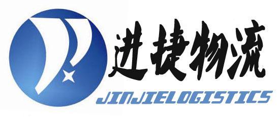 logo logo 标志 设计 矢量 矢量图 素材 图标 549_239