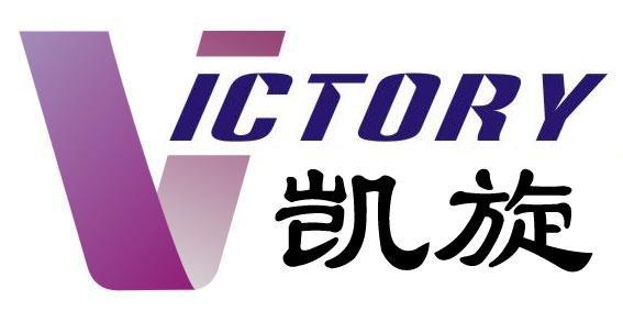 logo logo 标志 设计 矢量 矢量图 素材 图标 567_283