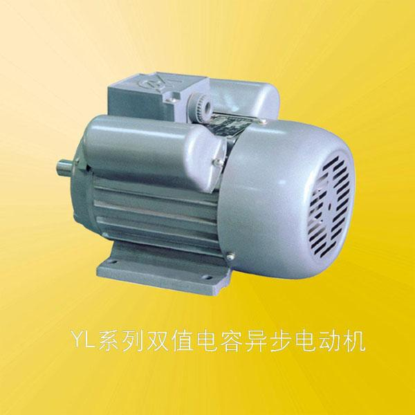 yks,ykk,yrkk中型高压(6kv,10kv)系列,专供出口北美的nema标准电动机