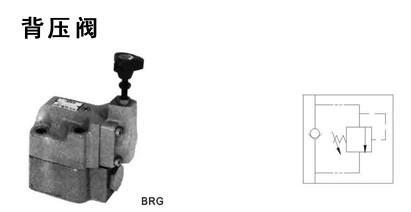 液压站结构示意图