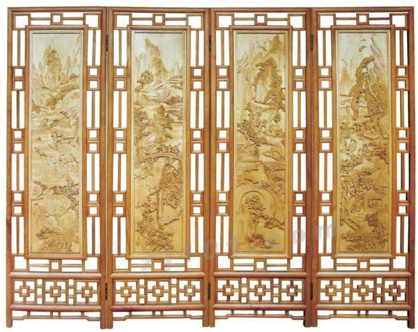 欧式茶楼窗户图片